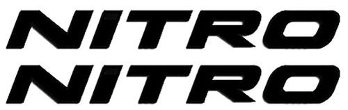 Tracker Marine Nitro Style 2