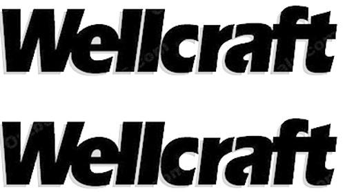 Wellcraft 2