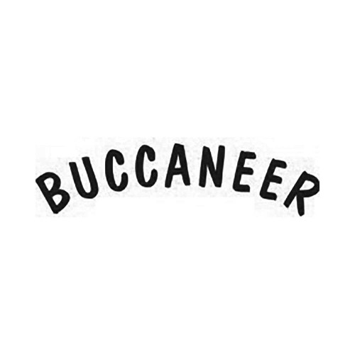 <p>Lake Buccaneer Aircraft Logo Vinyl Graphics Decal/Sticker Vinyl Decal Graphic High glossy, premium 3 mill vinyl, with a life span of 5 &ndash; 7 years!</p>