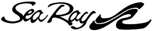 Sea Ray Logo 1