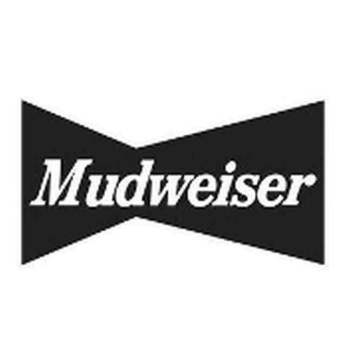 Our Mudweiser v2 Decal Sticker comes in High glossy, premium 3 mill vinyl, with a life span of 5 - 7 years. Color Options Available. <strong></strong> &nbsp;
