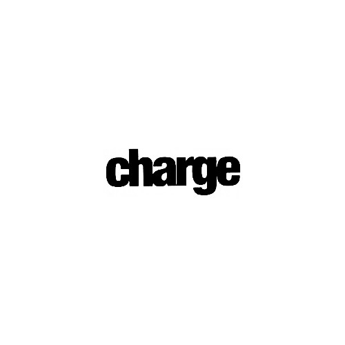 Our Charge Bikes Solo Logo Decal is offered in many color and size options. <strong>PREMIUM QUALITY</strong> <ul>  	<li>High Performance Vinyl</li>  	<li>3 mil</li>  	<li>5 - 7 Outdoor Lifespan</li>  	<li>High Glossy</li>  	<li>Made in the USA</li> </ul> &nbsp;