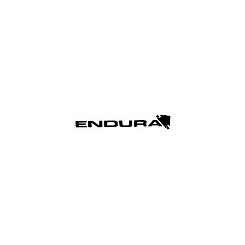 Our Endura Logo Decal is offered in many color and size options. <strong>PREMIUM QUALITY</strong> <ul>  	<li>High Performance Vinyl</li>  	<li>3 mil</li>  	<li>5 - 7 Outdoor Lifespan</li>  	<li>High Glossy</li>  	<li>Made in the USA</li> </ul> &nbsp;