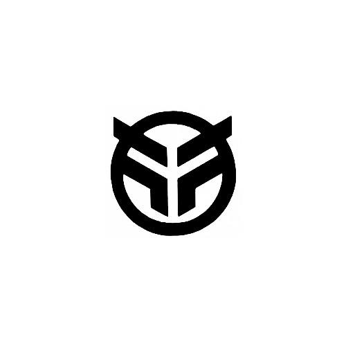 Our Federal BMX Logo Decal is offered in many color and size options. <strong>PREMIUM QUALITY</strong> <ul>  <li>High Performance Vinyl</li>  <li>3 mil</li>  <li>5 - 7 Outdoor Lifespan</li>  <li>High Glossy</li>  <li>Made in the USA</li> </ul> &nbsp;