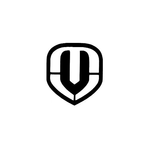 Our Mondraker Logo Decal is offered in many color and size options. <strong>PREMIUM QUALITY</strong> <ul>  <li>High Performance Vinyl</li>  <li>3 mil</li>  <li>5 - 7 Outdoor Lifespan</li>  <li>High Glossy</li>  <li>Made in the USA</li> </ul> &nbsp;