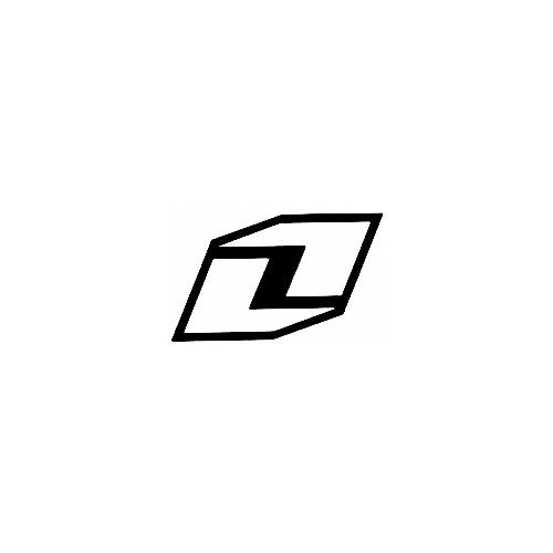 Our One Industries Logo Decal is offered in many color and size options. <strong>PREMIUM QUALITY</strong> <ul>  <li>High Performance Vinyl</li>  <li>3 mil</li>  <li>5 - 7 Outdoor Lifespan</li>  <li>High Glossy</li>  <li>Made in the USA</li> </ul> &nbsp;