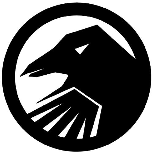 Shadow Conspiracy Logo