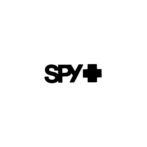 Our Spy Logo Decal is offered in many color and size options. <strong>PREMIUM QUALITY</strong> <ul>  <li>High Performance Vinyl</li>  <li>3 mil</li>  <li>5 - 7 Outdoor Lifespan</li>  <li>High Glossy</li>  <li>Made in the USA</li> </ul> &nbsp;
