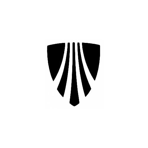 Our Trek Logo Decal is offered in many color and size options. <strong>PREMIUM QUALITY</strong> <ul>  <li>High Performance Vinyl</li>  <li>3 mil</li>  <li>5 - 7 Outdoor Lifespan</li>  <li>High Glossy</li>  <li>Made in the USA</li> </ul> &nbsp;