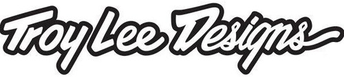 Troy Lee Designs Text