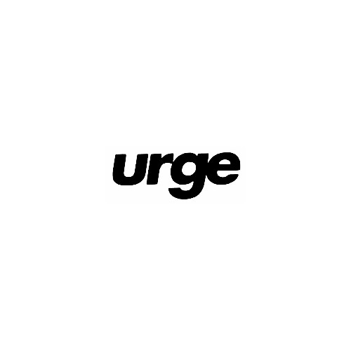 Our Urge Helmets Logo Decal is offered in many color and size options. <strong>PREMIUM QUALITY</strong> <ul>  	<li>High Performance Vinyl</li>  	<li>3 mil</li>  	<li>5 - 7 Outdoor Lifespan</li>  	<li>High Glossy</li>  	<li>Made in the USA</li> </ul> &nbsp;