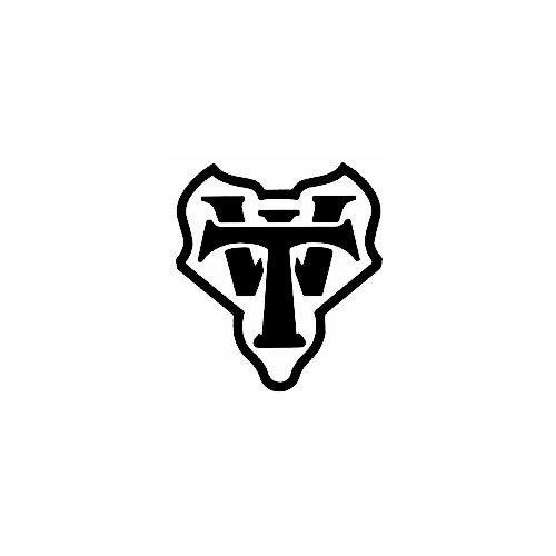 Our WTB Outline Logo Decal is offered in many color and size options. <strong>PREMIUM QUALITY</strong> <ul>  <li>High Performance Vinyl</li>  <li>3 mil</li>  <li>5 - 7 Outdoor Lifespan</li>  <li>High Glossy</li>  <li>Made in the USA</li> </ul> &nbsp;