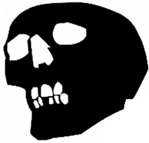 Capita Ultrafear Logo