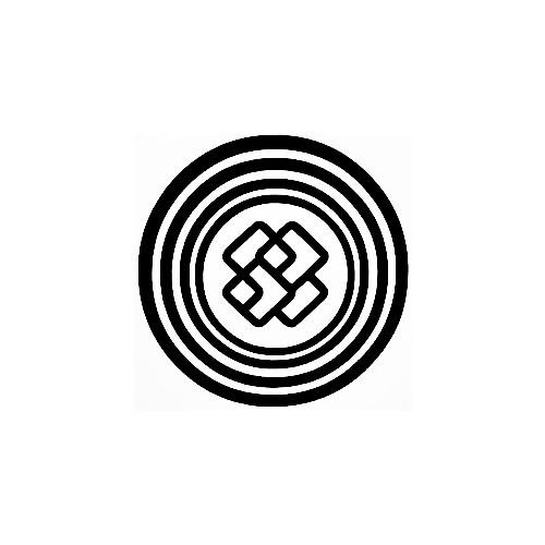Our Special Blend Circles Logo Decal is offered in many color and size options. <strong>PREMIUM QUALITY</strong> <ul>  <li>High Performance Vinyl</li>  <li>3 mil</li>  <li>5 - 7 Outdoor Lifespan</li>  <li>High Glossy</li>  <li>Made in the USA</li> </ul> &nbsp;