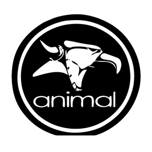 Our Animal BMX logo  Vinyl Decal is offered in many color and size options. <strong>PREMIUM QUALITY</strong> <ul>  	<li>High Performance Vinyl</li>  	<li>3 mil</li>  	<li>5 - 7 Outdoor Lifespan</li>  	<li>High Glossy</li>  	<li>Made in the USA</li> </ul> &nbsp;