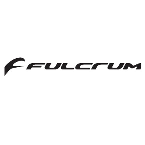 Our Fulcrum Logo  2 Vinyl Decal is offered in many color and size options. <strong>PREMIUM QUALITY</strong> <ul>  <li>High Performance Vinyl</li>  <li>3 mil</li>  <li>5 - 7 Outdoor Lifespan</li>  <li>High Glossy</li>  <li>Made in the USA</li> </ul> &nbsp;