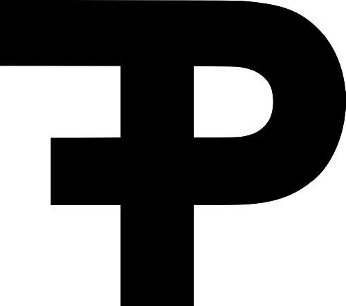 Our Flux Pavilion Logo - Dubstep Vinyl Decal Sticker is offered in many color and size options. <strong>PREMIUM QUALITY</strong> <ul>  <li>High Performance Vinyl</li>  <li>3 mil</li>  <li>5 - 7 Outdoor Lifespan</li>  <li>High Glossy</li>  <li>Made in the USA</li> </ul> &nbsp;