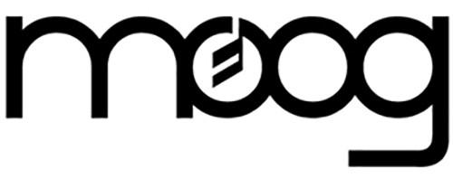 Moog Style 3