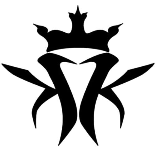 Kottonmouth Kings Crown
