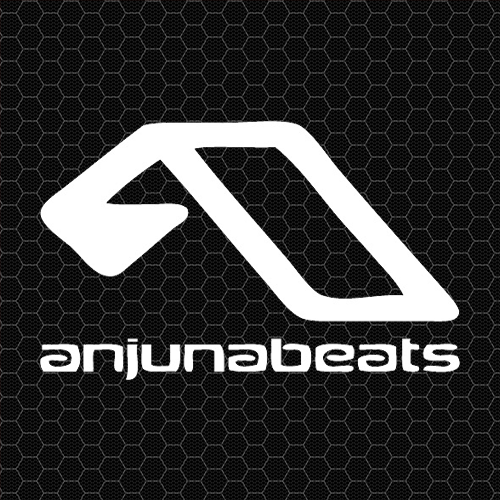 Our AnjuanaBeats Logo Above & Beyond Vinyl Decal Sticker is offered in many color and size options. <strong>PREMIUM QUALITY</strong> <ul>  <li>High Performance Vinyl</li>  <li>3 mil</li>  <li>5 - 7 Outdoor Lifespan</li>  <li>High Glossy</li>  <li>Made in the USA</li> </ul> &nbsp;