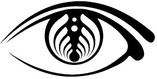 Bassnectar Open Your Eyes