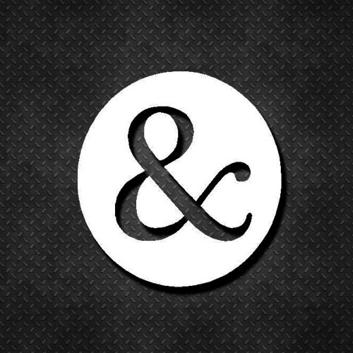 Our Of Mice and Men Logo Vinyl Decal Sticker is offered in many color and size options. <strong>PREMIUM QUALITY</strong> <ul>  <li>High Performance Vinyl</li>  <li>3 mil</li>  <li>5 - 7 Outdoor Lifespan</li>  <li>High Glossy</li>  <li>Made in the USA</li> </ul> &nbsp;