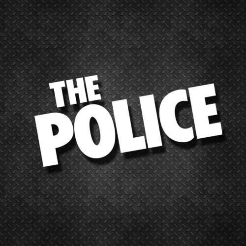 Our The Police Logo Vinyl Decal Sticker is offered in many color and size options. <strong>PREMIUM QUALITY</strong> <ul>  <li>High Performance Vinyl</li>  <li>3 mil</li>  <li>5 - 7 Outdoor Lifespan</li>  <li>High Glossy</li>  <li>Made in the USA</li> </ul> &nbsp;