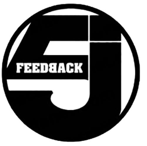 Jurassic 5 Logo