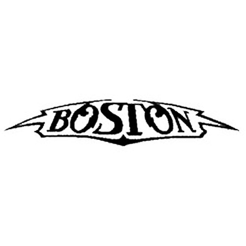 Our Boston Vinyl Decal Sticker is offered in many color and size options. <strong>PREMIUM QUALITY</strong> <ul>  <li>High Performance Vinyl</li>  <li>3 mil</li>  <li>5 - 7 Outdoor Lifespan</li>  <li>High Glossy</li>  <li>Made in the USA</li> </ul> &nbsp;