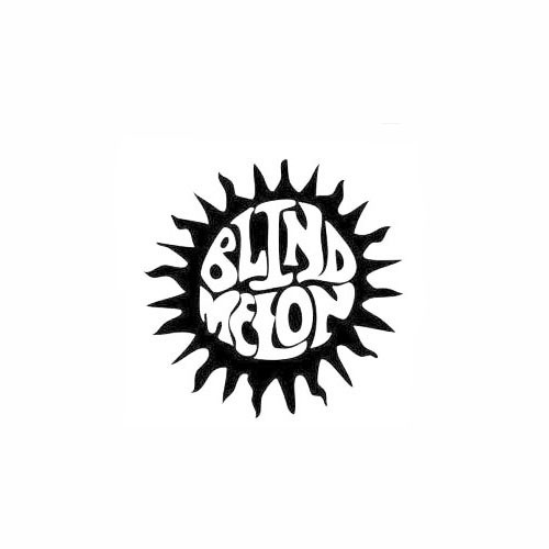 Our Blind Melon  Vinyl Decal Sticker is offered in many color and size options. <strong>PREMIUM QUALITY</strong> <ul>  <li>High Performance Vinyl</li>  <li>3 mil</li>  <li>5 - 7 Outdoor Lifespan</li>  <li>High Glossy</li>  <li>Made in the USA</li> </ul> &nbsp;