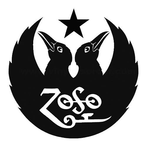 Our Black Crows  Vinyl Decal Sticker is offered in many color and size options. <strong>PREMIUM QUALITY</strong> <ul>  <li>High Performance Vinyl</li>  <li>3 mil</li>  <li>5 - 7 Outdoor Lifespan</li>  <li>High Glossy</li>  <li>Made in the USA</li> </ul> &nbsp;
