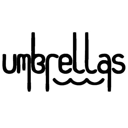 Our Umbrellas  Vinyl Decal Sticker is offered in many color and size options. <strong>PREMIUM QUALITY</strong> <ul>  <li>High Performance Vinyl</li>  <li>3 mil</li>  <li>5 - 7 Outdoor Lifespan</li>  <li>High Glossy</li>  <li>Made in the USA</li> </ul> &nbsp;