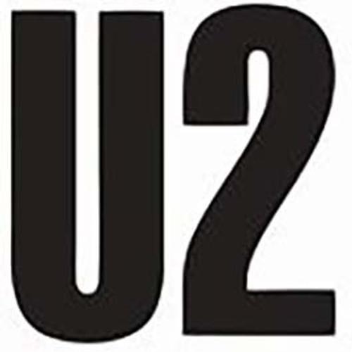 U2 Text