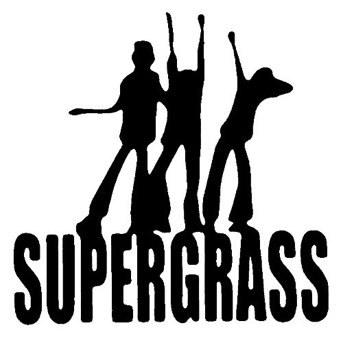 Our Super Grass  Vinyl Decal Sticker is offered in many color and size options. <strong>PREMIUM QUALITY</strong> <ul>  <li>High Performance Vinyl</li>  <li>3 mil</li>  <li>5 - 7 Outdoor Lifespan</li>  <li>High Glossy</li>  <li>Made in the USA</li> </ul> &nbsp;