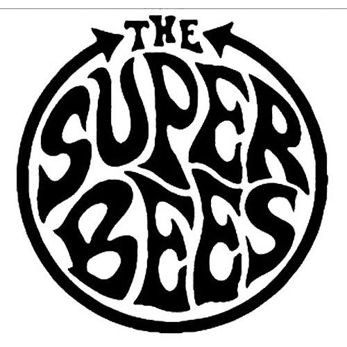 Our Super Bees  Vinyl Decal Sticker is offered in many color and size options. <strong>PREMIUM QUALITY</strong> <ul>  <li>High Performance Vinyl</li>  <li>3 mil</li>  <li>5 - 7 Outdoor Lifespan</li>  <li>High Glossy</li>  <li>Made in the USA</li> </ul> &nbsp;