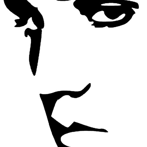 Our Elvis  5 Vinyl Decal Sticker is offered in many color and size options. <strong>PREMIUM QUALITY</strong> <ul>  <li>High Performance Vinyl</li>  <li>3 mil</li>  <li>5 - 7 Outdoor Lifespan</li>  <li>High Glossy</li>  <li>Made in the USA</li> </ul> &nbsp;