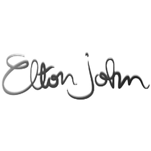 Our Elton John Vinyl Decal Sticker is offered in many color and size options. <strong>PREMIUM QUALITY</strong> <ul>  <li>High Performance Vinyl</li>  <li>3 mil</li>  <li>5 - 7 Outdoor Lifespan</li>  <li>High Glossy</li>  <li>Made in the USA</li> </ul> &nbsp;