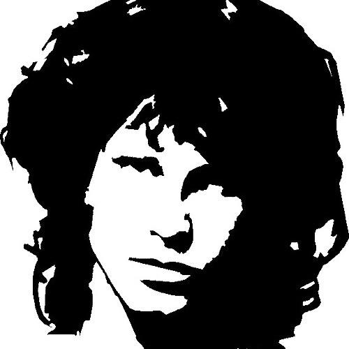 Our Jim Morrison Vinyl Decal Sticker is offered in many color and size options. <strong>PREMIUM QUALITY</strong> <ul>  <li>High Performance Vinyl</li>  <li>3 mil</li>  <li>5 - 7 Outdoor Lifespan</li>  <li>High Glossy</li>  <li>Made in the USA</li> </ul> &nbsp;