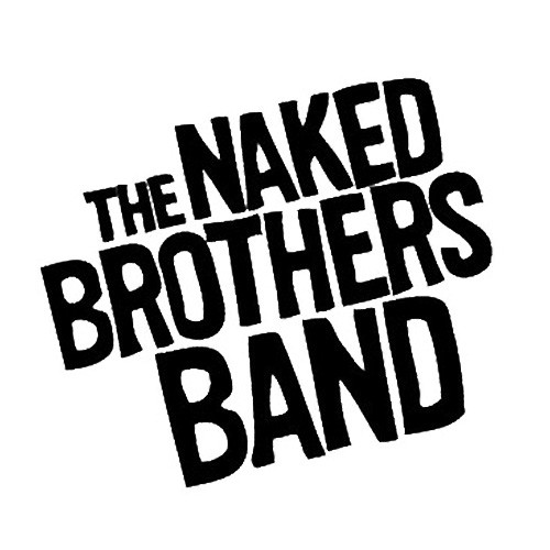 Our Naked Brothers  Vinyl Decal Sticker is offered in many color and size options. <strong>PREMIUM QUALITY</strong> <ul>  <li>High Performance Vinyl</li>  <li>3 mil</li>  <li>5 - 7 Outdoor Lifespan</li>  <li>High Glossy</li>  <li>Made in the USA</li> </ul> &nbsp;