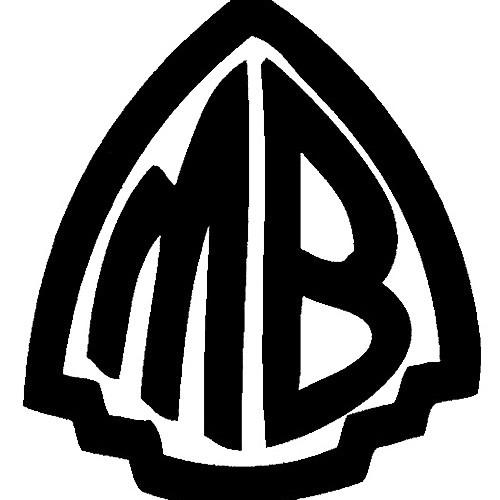 Our Mr Bumgle  Vinyl Decal Sticker is offered in many color and size options. <strong>PREMIUM QUALITY</strong> <ul>  <li>High Performance Vinyl</li>  <li>3 mil</li>  <li>5 - 7 Outdoor Lifespan</li>  <li>High Glossy</li>  <li>Made in the USA</li> </ul> &nbsp;