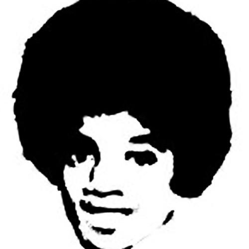 Our Michael Jackson Young Diecut Vinyl Decal Sticker is offered in many color and size options. <strong>PREMIUM QUALITY</strong> <ul>  <li>High Performance Vinyl</li>  <li>3 mil</li>  <li>5 - 7 Outdoor Lifespan</li>  <li>High Glossy</li>  <li>Made in the USA</li> </ul> &nbsp;