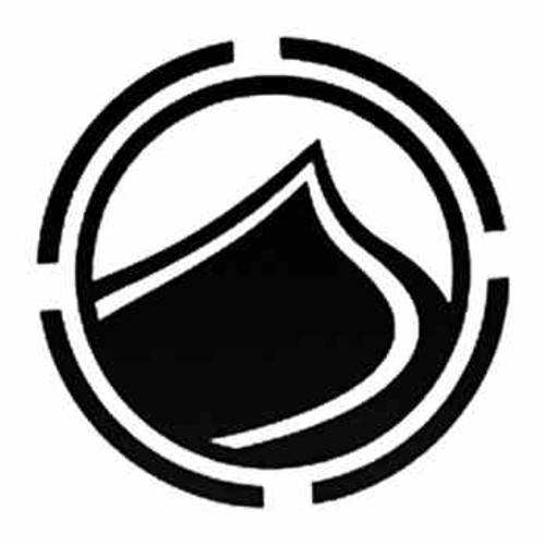 Our Liquid Force Drop Vinyl Decal Sticker is offered in many color and size options. <strong>PREMIUM QUALITY</strong> <ul>  <li>High Performance Vinyl</li>  <li>3 mil</li>  <li>5 - 7 Outdoor Lifespan</li>  <li>High Glossy</li>  <li>Made in the USA</li> </ul> &nbsp;