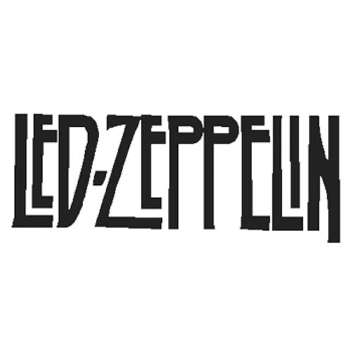 Our Led Zepplin Window Vinyl Decal Sticker is offered in many color and size options. <strong>PREMIUM QUALITY</strong> <ul>  <li>High Performance Vinyl</li>  <li>3 mil</li>  <li>5 - 7 Outdoor Lifespan</li>  <li>High Glossy</li>  <li>Made in the USA</li> </ul> &nbsp;