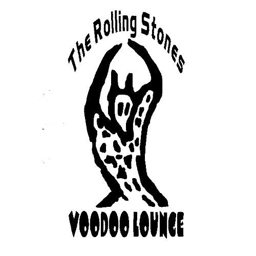 Our Rolling Stones  Vinyl Decal Sticker is offered in many color and size options. <strong>PREMIUM QUALITY</strong> <ul>  <li>High Performance Vinyl</li>  <li>3 mil</li>  <li>5 - 7 Outdoor Lifespan</li>  <li>High Glossy</li>  <li>Made in the USA</li> </ul> &nbsp;