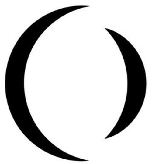 A Perfect Circle 2