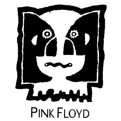 Our Pink Floyd Division Bell     Vinyl Decal Sticker is offered in many color and size options. <strong>PREMIUM QUALITY</strong> <ul>  <li>High Performance Vinyl</li>  <li>3 mil</li>  <li>5 - 7 Outdoor Lifespan</li>  <li>High Glossy</li>  <li>Made in the USA</li> </ul> &nbsp;