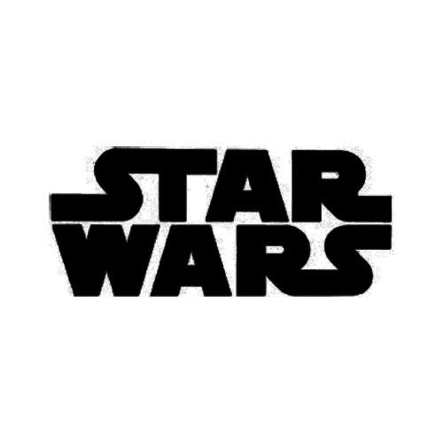 Our Star Wars Logo     Vinyl Decal Sticker is offered in many color and size options. <strong>PREMIUM QUALITY</strong> <ul>  <li>High Performance Vinyl</li>  <li>3 mil</li>  <li>5 - 7 Outdoor Lifespan</li>  <li>High Glossy</li>  <li>Made in the USA</li> </ul> &nbsp;