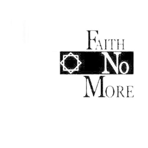 Our Faith No More   Rock  Vinyl Decal Sticker is offered in many color and size options. <strong>PREMIUM QUALITY</strong> <ul>  <li>High Performance Vinyl</li>  <li>3 mil</li>  <li>5 - 7 Outdoor Lifespan</li>  <li>High Glossy</li>  <li>Made in the USA</li> </ul> &nbsp;