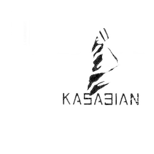 Our Kasabian     Vinyl Decal Sticker is offered in many color and size options. <strong>PREMIUM QUALITY</strong> <ul>  <li>High Performance Vinyl</li>  <li>3 mil</li>  <li>5 - 7 Outdoor Lifespan</li>  <li>High Glossy</li>  <li>Made in the USA</li> </ul> &nbsp;