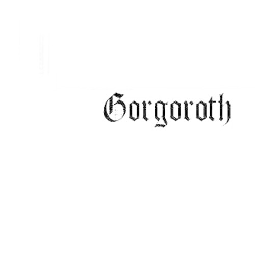 Our Gorgoroth     Vinyl Decal Sticker is offered in many color and size options. <strong>PREMIUM QUALITY</strong> <ul>  <li>High Performance Vinyl</li>  <li>3 mil</li>  <li>5 - 7 Outdoor Lifespan</li>  <li>High Glossy</li>  <li>Made in the USA</li> </ul> &nbsp;